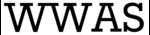 WWAS-Archive